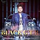 Black GTR