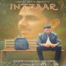 Intzaar