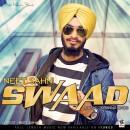 Swaad