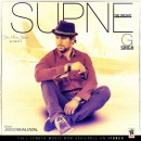 Supne (The Dreams)
