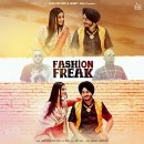 Fashion Freak