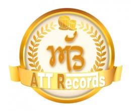 Att Records