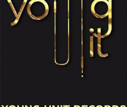 Young Unit Records