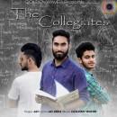 The Collegiates