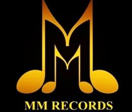 MM Records