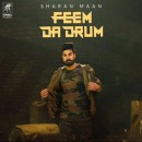 Feem Da Drum