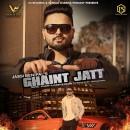Ghaint Jatt