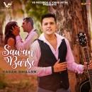 Sawan Barse