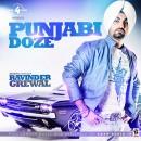 Punjabi Doze