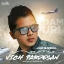 Vich Pardesan