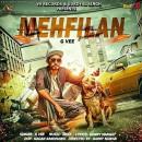 Mehfilan