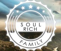 Soul Rich Records