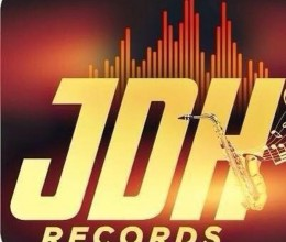 JDH Records