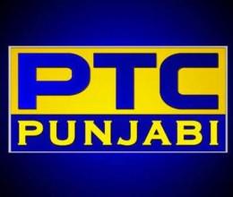 PTC Motion Pictures / PTC Punjabi
