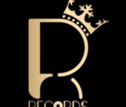 Rhythm Divine Records