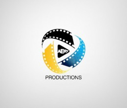 Aery Productions