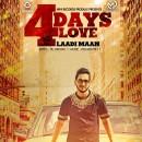 4 Days Love