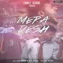 Mera Desh
