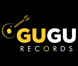 GuGu Records