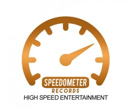 Speedometer Records