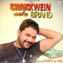 Chakkwein Brand