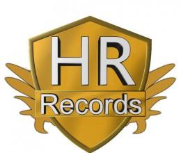 HR Records