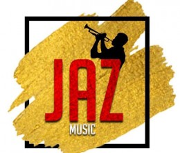 Jaz Music