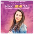 Nikki Jehi Gal