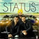 Status of Jatt