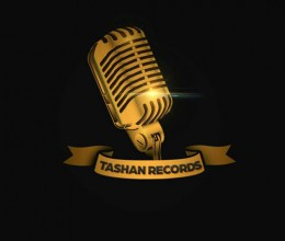 Tashan Records