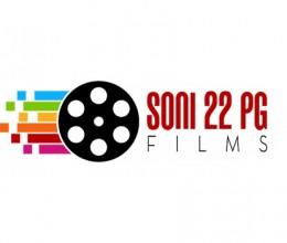 Soni 22 PG Films