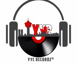 YYC RECORDZ
