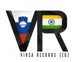 Virsa Records EU