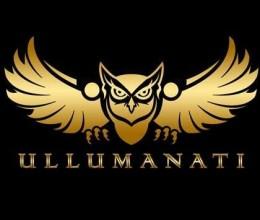 UlluManati