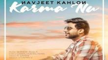 Navjeet Kahlon - Kar...