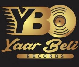 Yaar Beli Records