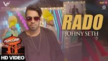 Johny Seth - Rado