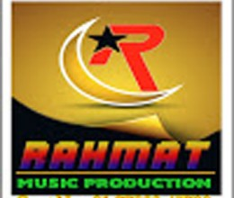 Rehmat Music Production