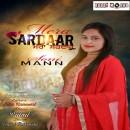 Mera Sardar