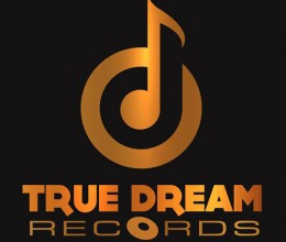 True Dream Records
