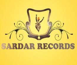 Sardar Records
