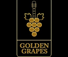 Golden Grapes Entertainment