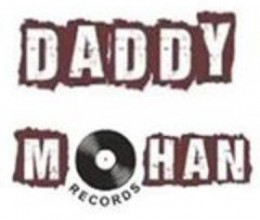 Daddy Mohan Records