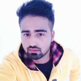 Sagar Cheema