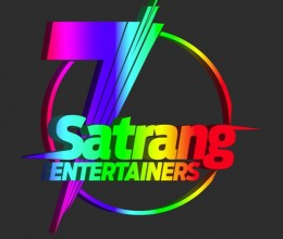 Satrang Entertainers