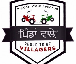 Pindan Wale Records