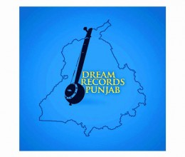 Dream Records Punjab