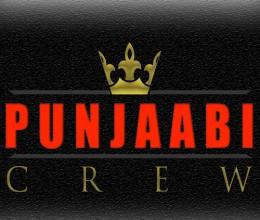 punjabi crew