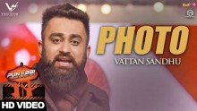 Vattan Sandhu - Photo
