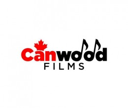 Canwood Films